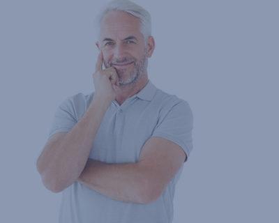 Traitement Tecar Lesions Musculaires