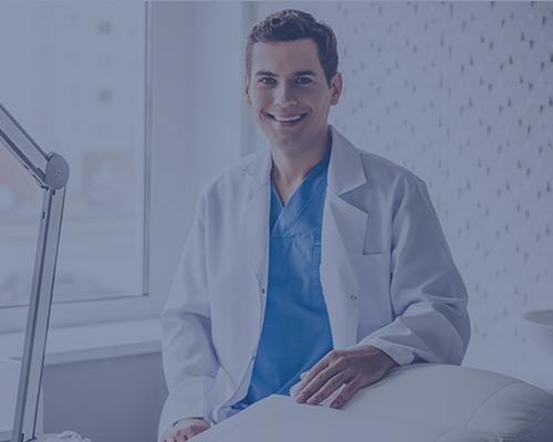 Traitement Tecar Techniques Osteopathiques